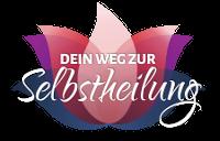 Andrea Schröder: Dein Weg zur Selbstheilung